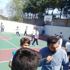 8sinif-voleybol-2019-2