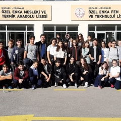 enka-okul-gezisi-2019-08