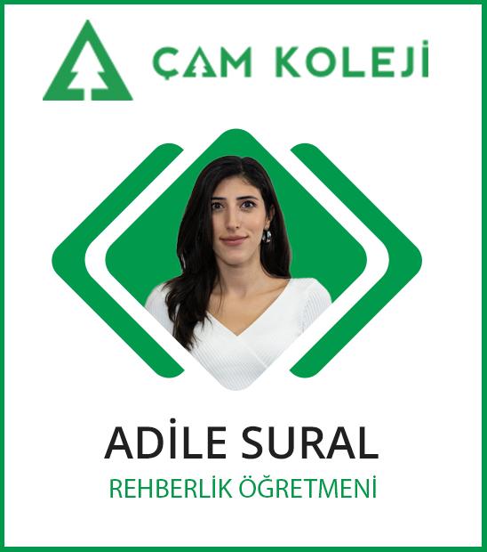 Adile Sural
